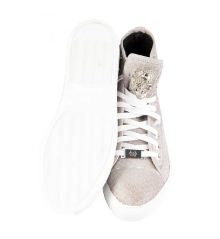 Спортивная обувь PHILIPP PLEIN You baby