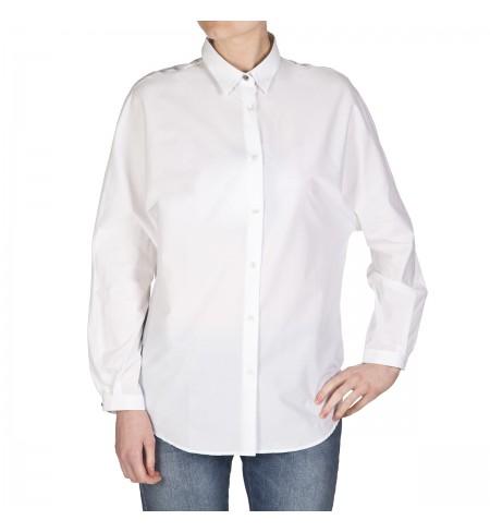 Рубашка PHILIPP PLEIN Gothic Plein