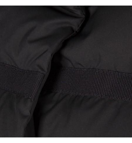 Пуховое пальто HERNO