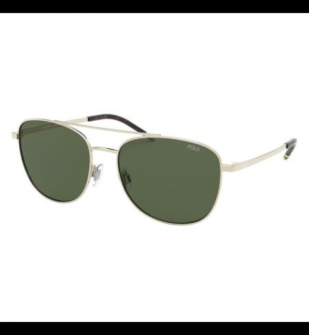 Солнечные очки RALPH LAUREN PH3127