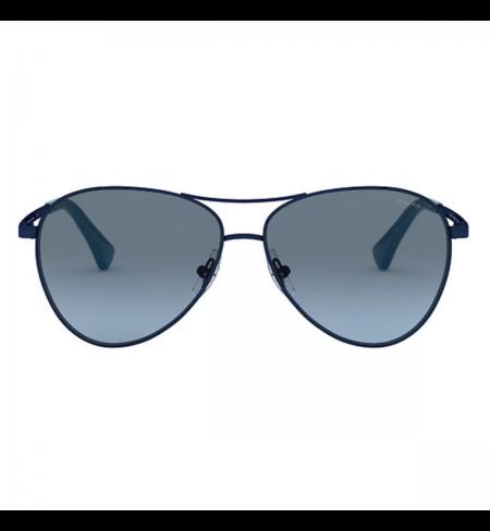 Солнечные очки RALPH RA4130