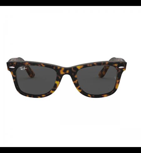 Солнечные очки RAY-BAN RB2140