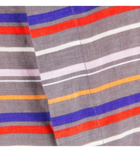 Рубашка ARMANI COLLEZIONI