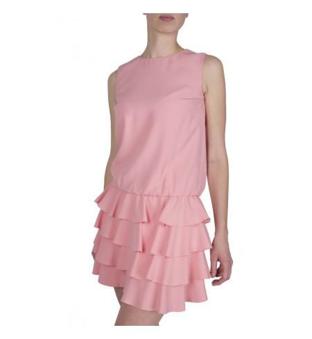 Платье RED VALENTINO Oleandro