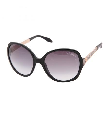 Солнечные очки ROBERTO CAVALLI