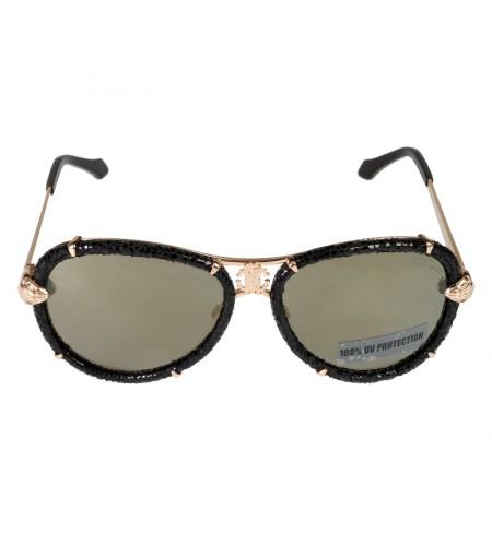 Солнечные очки ROBERTO CAVALLI RC 885S