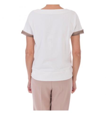 Блузка PESERICO