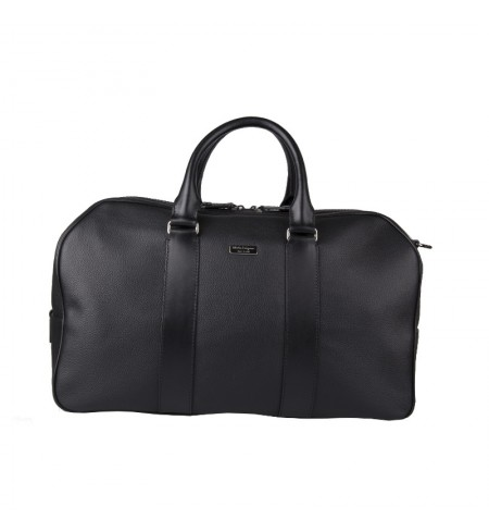 Дорожная сумка SALVATORE FERRAGAMO Travel II Nero