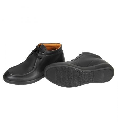 Ботинки SALVATORE FERRAGAMO