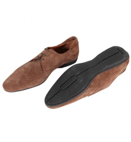 Туфли TESTONI