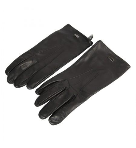 Перчатки TESTONI