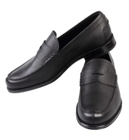 Туфли TOD'S