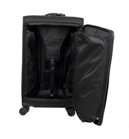 Дорожная сумка  Alpha