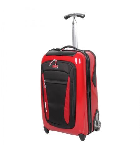 Дорожная сумка  Ducati