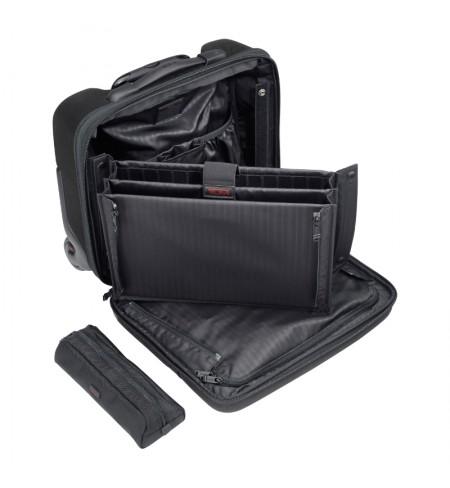 Дорожная сумка TUMI Alpha Compact Wheeled Brief