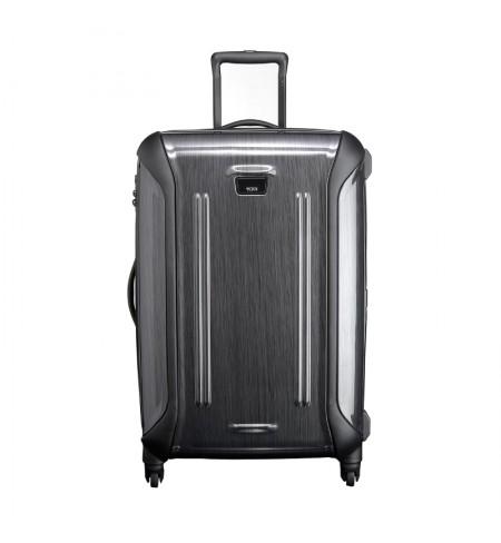 Дорожная сумка TUMI Vapor Medium