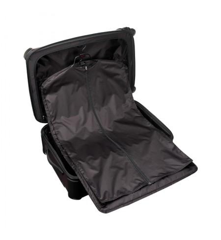 Дорожная сумка TUMI Tegra-Lite Medium