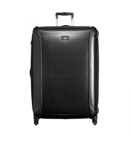Дорожная сумка TUMI Tegra-Lite Extended
