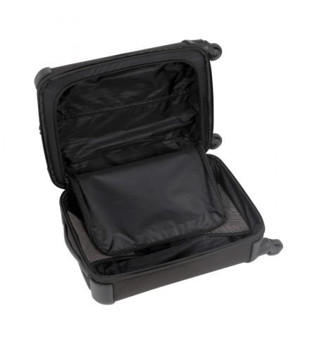 Дорожная сумка TUMI Alpha International