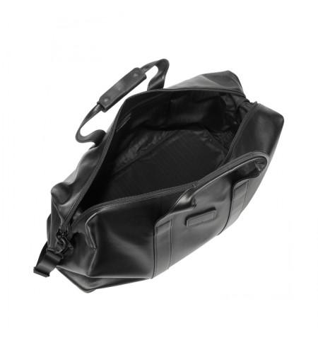 Дорожная сумка TUMI Alpha Small