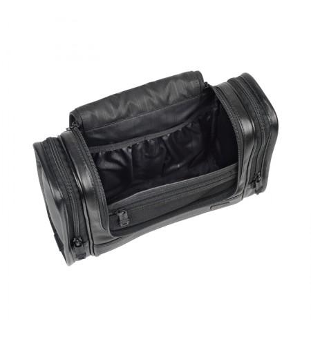 Дорожная сумка TUMI Alpha Travel Kit