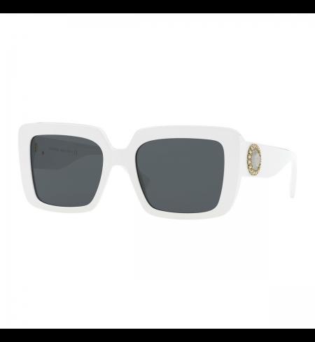 Солнечные очки VERSACE VE4384B