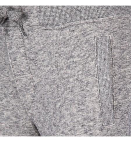 Спортивные штаны WOOLRICH Grey Melange