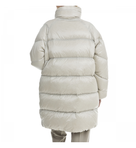 Куртка WOOLRICH Packable Birch
