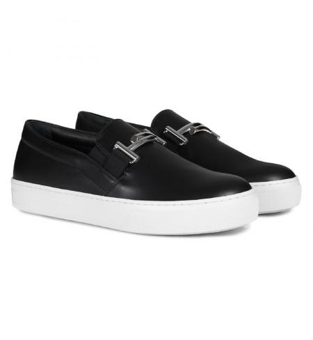 Спортивная обувь TOD'S Sportivo XK Maxi Doppia T