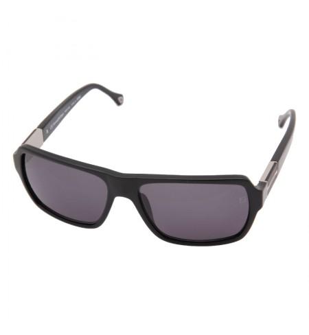 Солнечные очки ERMENEGILDO ZEGNA