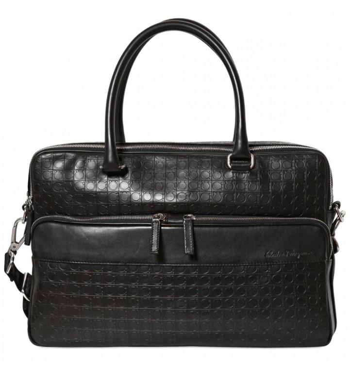 Женские сумки Salvatore Ferragamo - Shopozzru