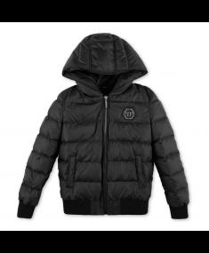 Куртка PHILIPP PLEIN Original