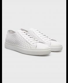 Спортивная обувь DOUCALS Plume Bianco