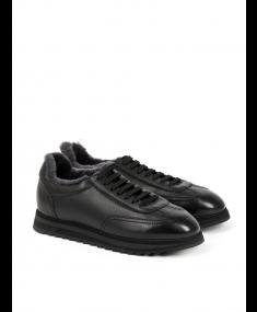 Спортивная обувь DOUCALS Nero