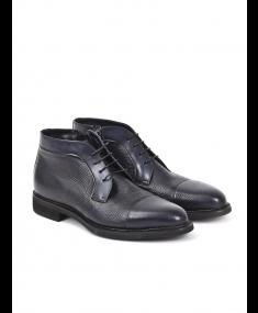 Ботинки BARRETT