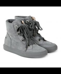Спортивная обувь LORENA ANTONIAZZI Smoke