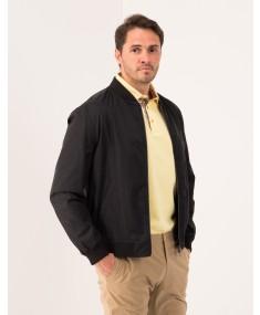 Куртка ETRO Black