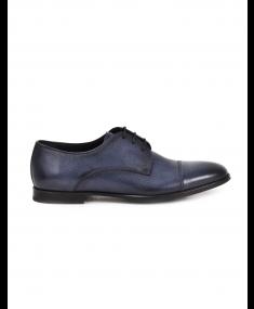 Туфли BARRETT Rixon Blue