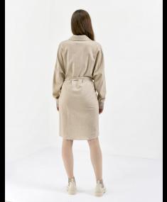 Платье LORENA ANTONIAZZI Kasha