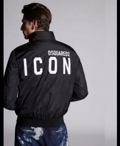 Куртка DSQUARED2 Col.900