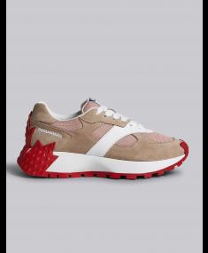 Спортивная обувь DSQUARED2 Maple 64