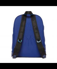 Рюкзак KENZO Navy Blue