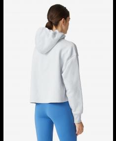 Спортивная кофта KENZO Pale Grey