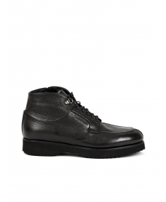 Ботинки DOUCALS Nero