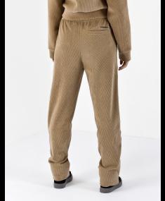 Спортивные штаны DSQUARED2 Pants