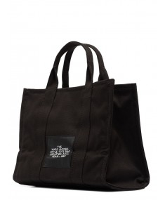 Сумка MARC JACOBS The Tote Small Black