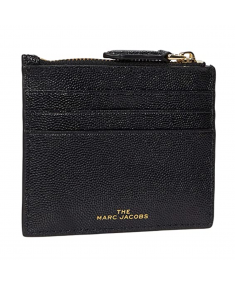 Кошелек MARC JACOBS Black