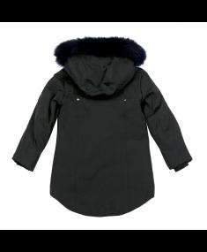 Куртка MOOSE KNUCKLES Navy