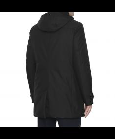 Куртка MOORER Rembrandt-Gf
