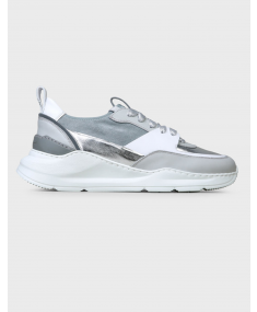 Спортивная обувь SANTONI Grey